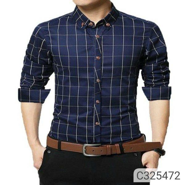Spectacular Men's Shirts - Sonakrishna