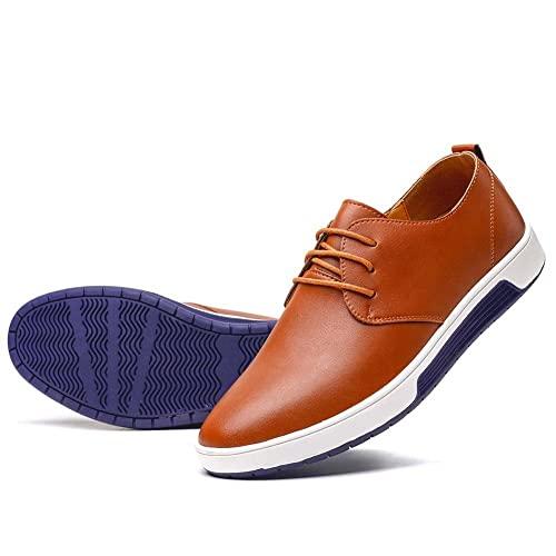 Dress Casual Shoes: Amazon.c