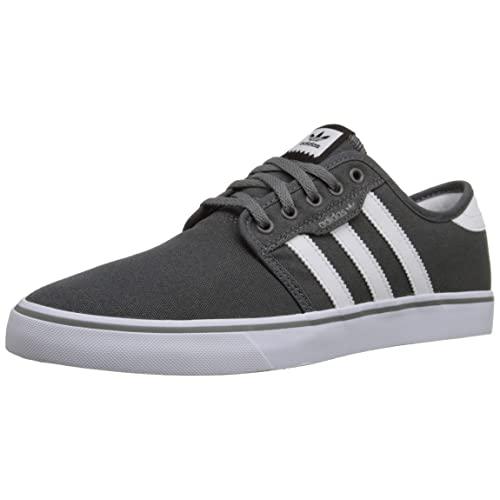 Men's Casual Shoes: Amazon.c