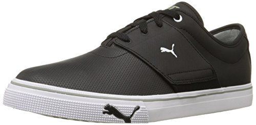 5 of the Coolest Mens Casual Shoes | Sneakers fashion, Sneakers .