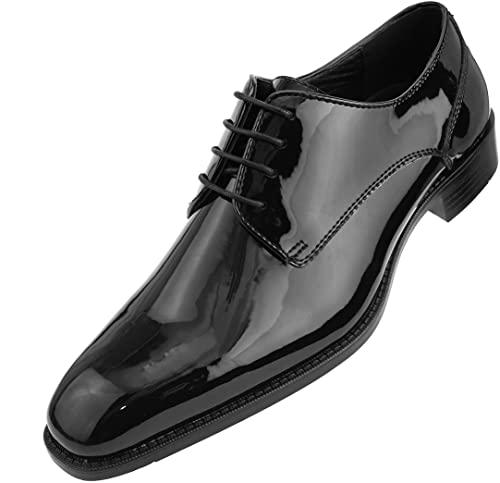 Amazon.com | Amali Classiko, Mens Shoes - Mens Dress Shoes - Mens .