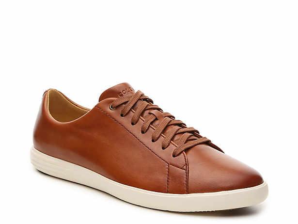 Men's Shoes | Men's Dress Shoes & Casual Shoes | D