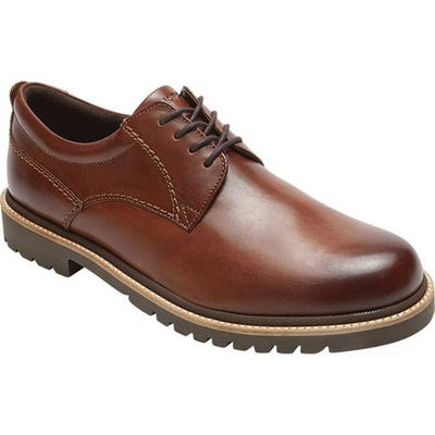 Rockport Men's Shoes | Find Great Shoes Deals Shopping at Oversto