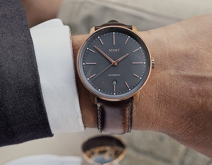 Best Men's Watches 2019: Shop by Budget, Style and Brand | S