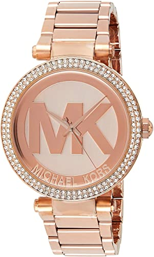 Michael Kors Relojes Watches