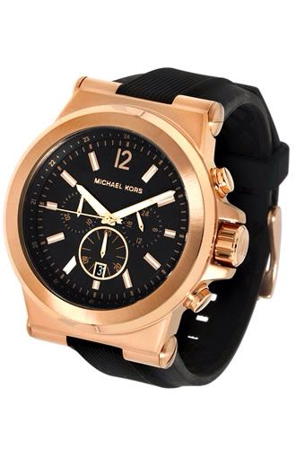 Michael Kors Men watch | Reloj michael kors hombre, Reloj michael .