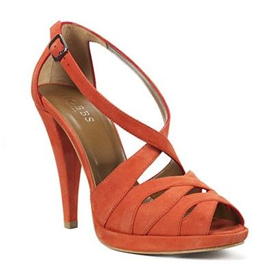 Modern hobb shoes for women | Hobbs shoes, Shoes, Ballerina sho