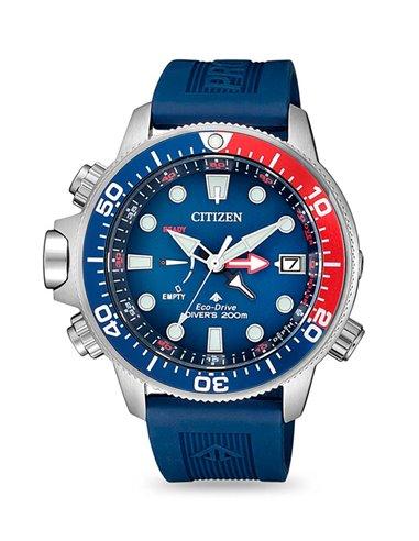 BN2038-01L   Citizen Eco-Drive Watch Promaster BN2038-0