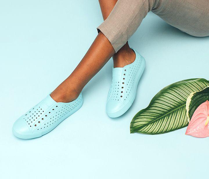 Native Shoes (@nativeshoes) | Twitt