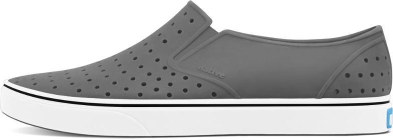 Native Shoes Miles Shoes - Men's | REI Co-