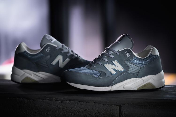 New Balance Mt580