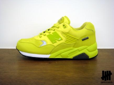 New Balance MT580 Gore-Tex | SneakerFil