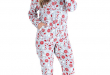 10 Best Onesies for Women - Cute Onesie Pajamas for Adul