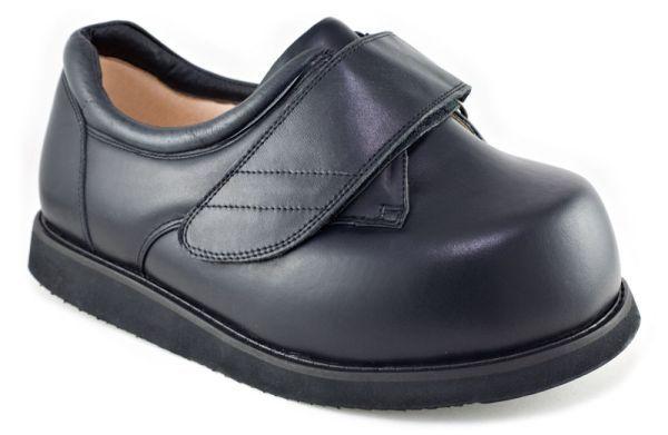 How Do Orthopedic Shoes Help Ease Pain   Good Shoes Make Good Fe