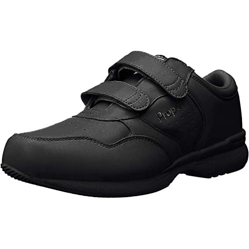 Men's Orthopedic Shoes: Amazon.c