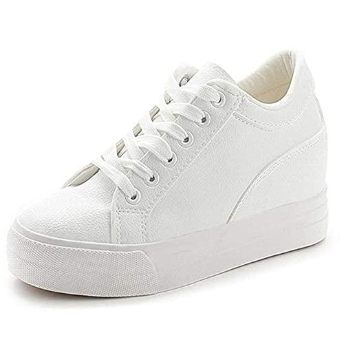 All Women's Platform Shoes: Amazon.c