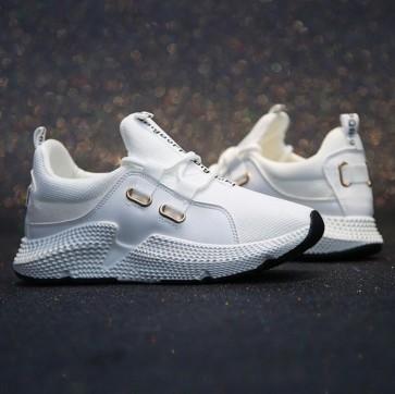 New air Mesh platform shoes women sneakers 2019 fashion women .