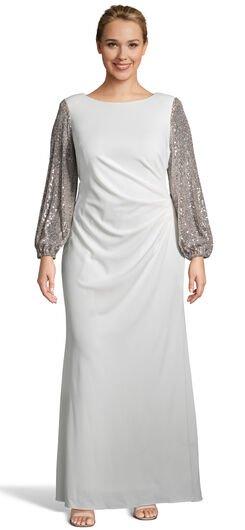 Plus Size Wedding Dresses | Adrianna Pape