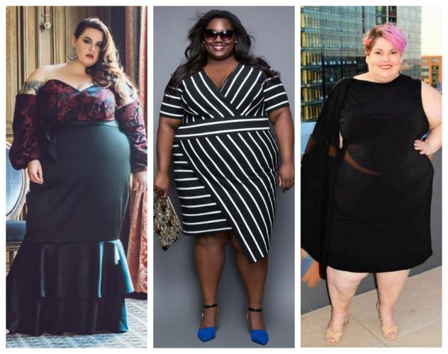 Plus Size Clothes For Women