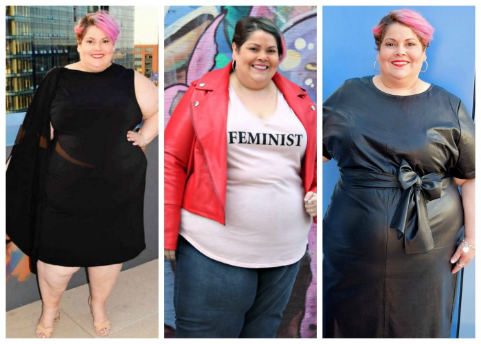 Best Places To Shop For Plus Size Clothing For Larger Wom
