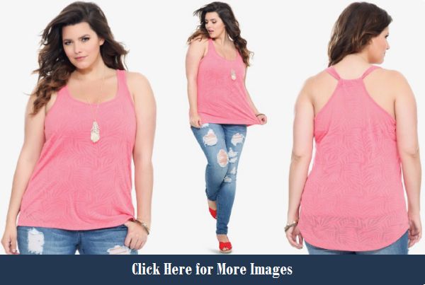 Plus Size Fall Fashion 2013, Casual and Trendy Plus size fall .