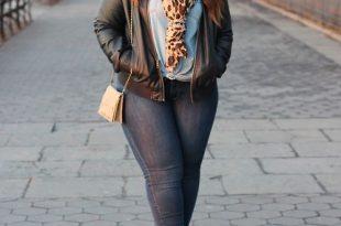 7 plus size clothing for young women - larisoltd.c