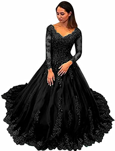 Chady Elegant Plus Size Evening Gowns 2019 Emerald Green Ball Gown .
