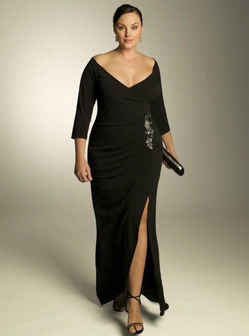 Plus Size Fashion for Women   Posts related to Plus Size Formal .