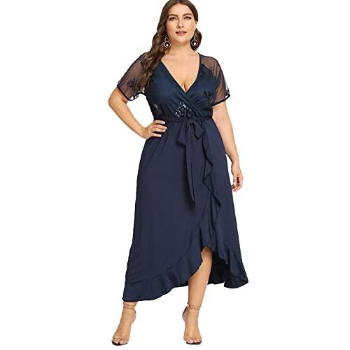 Plus Size Wedding Dresses Under 100: Amazon.c