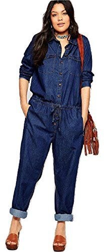Category: Fashion Bug Plus Size Jumpsuits and Rompers | Plus size .