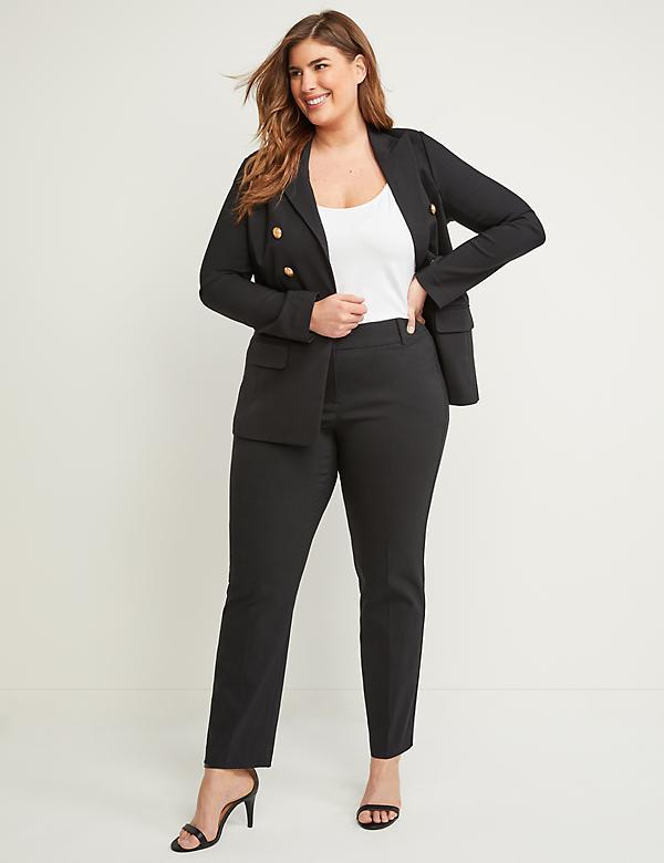 Size 26 Plus Size Women's Skinny Pants   Lane Bryant   Lane Brya