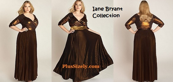 Plus Size Special Occasion Dresses to Elegant Look Special .