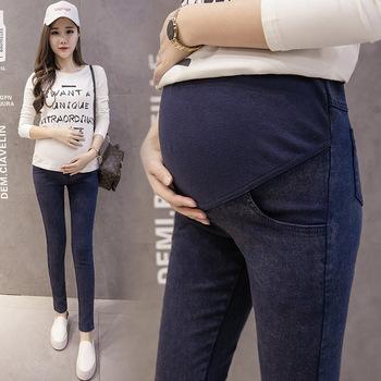 Maternity Jeans Pants For Pregnancy Clothes Pregnant Women .