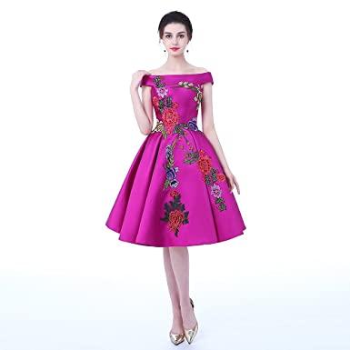 Lace Cocktail Dress Patterns – Fashion dress