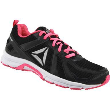 Reebok Reebok Runner   Women's Running Shoes   Rogan's Sho