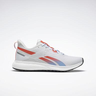 Women's Running Shoes - Comfortable Running Sneakers   Reebok