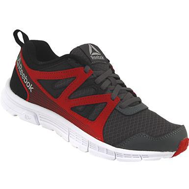 Reebok Run Supreme 2   Kids Running Shoes   Rogan's Sho
