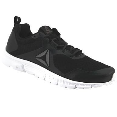 Reebok Run Supreme 4   Mens Running Shoes   Rogan's Sho