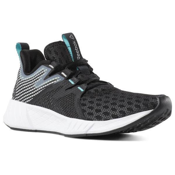 Reebok Fusium Run 2 Women's Running Shoes - Black   Reebok