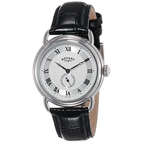 Rotary Watches: Amazon.c