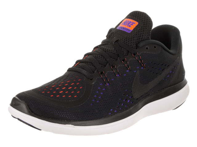 16 Best Nike Running Shoes 2019 (User Reviews & Buyer's Guid