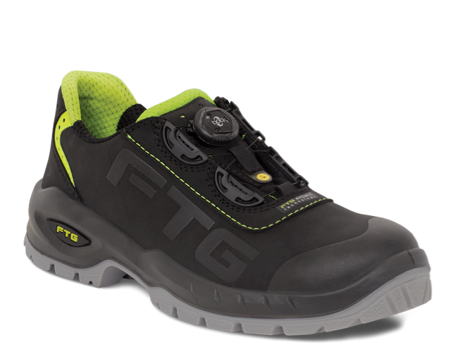 Safety shoes Concor