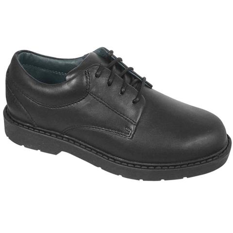 School Shoes Unlimited - Uniform School Sho