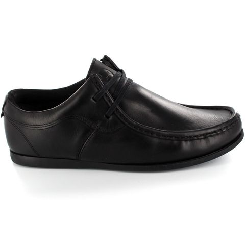 The school shoes all 90s/00s kids will recogni