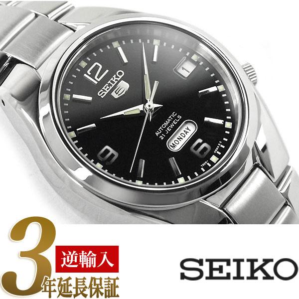 seiko specialty store 3s: SEIKO 5 SEIKO five machine type self .