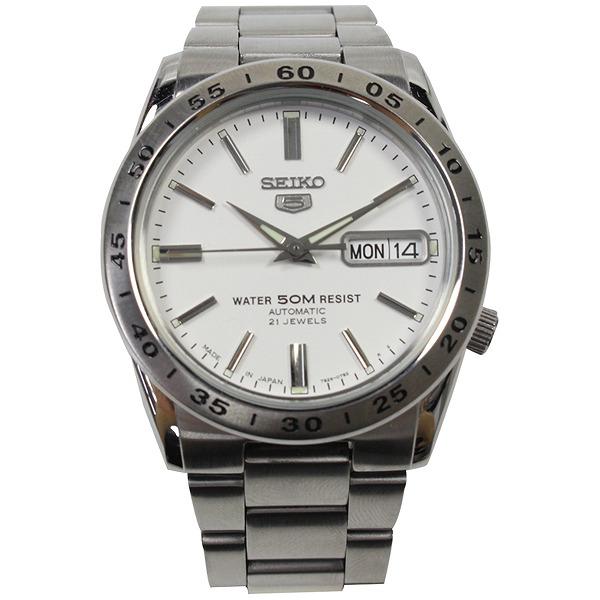 stay246: It is approximately new SEIKO (SEIKO) SEIKO5 chronograph .