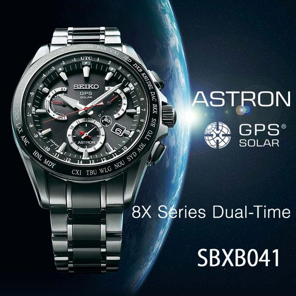asr: Ass Tron SBXB041 SEIKO watch men GPS solar satellite radio .