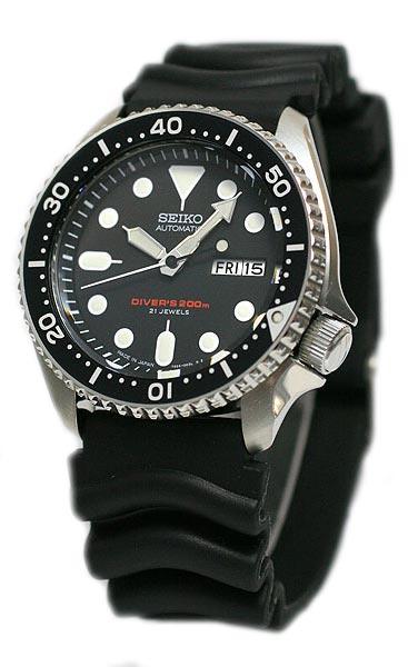 seiko 5 divers watch price philippin