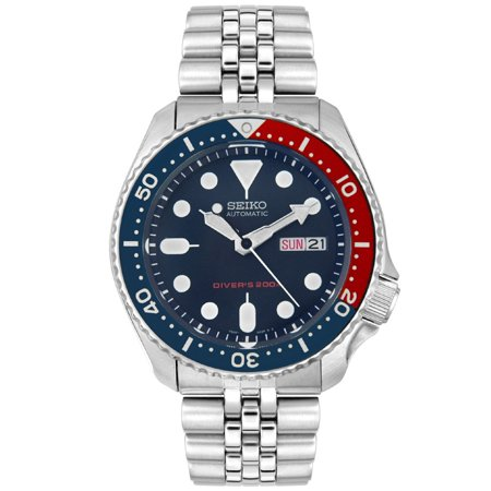 Seiko SKX007 vs SKX009 – Which Is The Better Buy? - Theta Watch