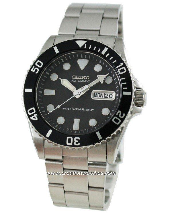 Seiko Skx031 Watches